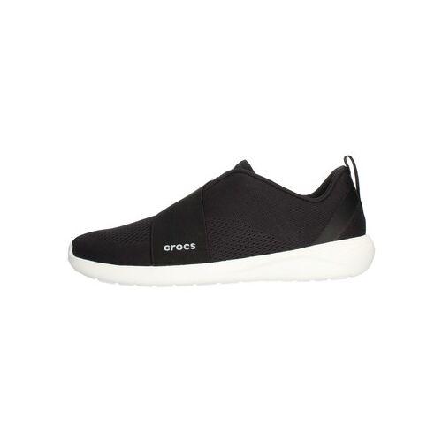 Crocs  Sneaker 206069 39 / 40;41 / 42