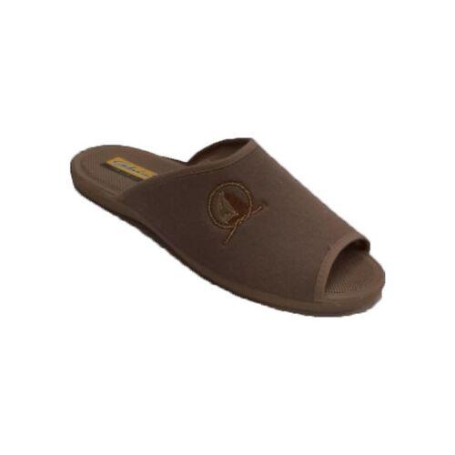 Aguas Nuevas  Hausschuhe Sommer-Flip-Flops mit offenen Zehen und 39;40;41;42