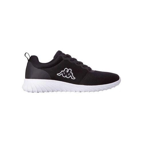 Kappa  Sneaker Ces NC 44