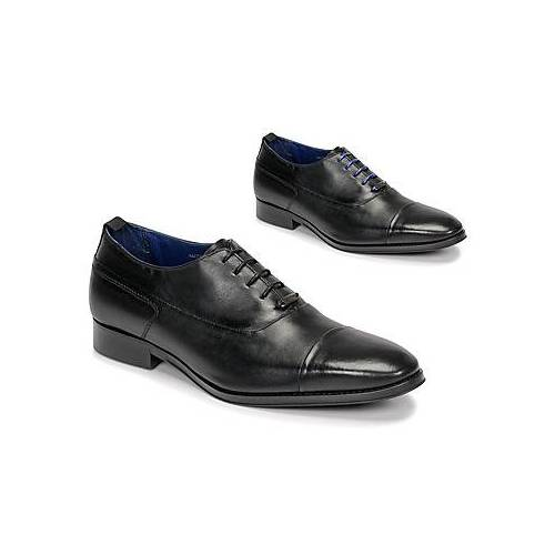 Azzaro  Schuhe LITCHI 40;41;42;43;44;45