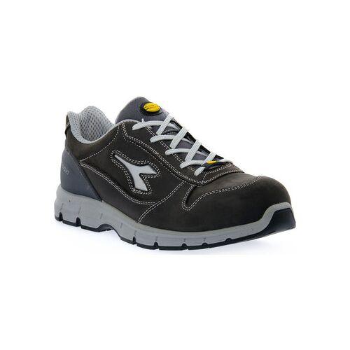 Diadora  Schuhe RUN II LOW S3 SRC ESD 37;39;40;41;42;43;44;45;47