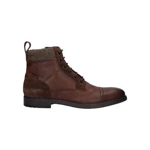 Geox  Stiefel U94Y7J 04623 U JAYLON 44;45;46
