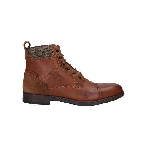 Geox  Stiefel U84Y7E 04623 U JAYLON 43