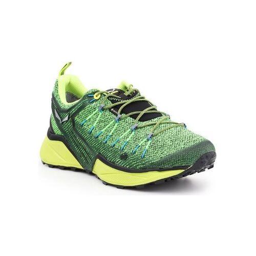 Salewa  Sneaker MS Dropline Gtx 41;42;43;44;45;46;40 1/2;42 1/2;44 1/2