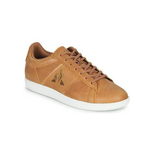 Le Coq Sportif  Sneaker COURTCLASSIC 39;40;41;42;43;44;45;46