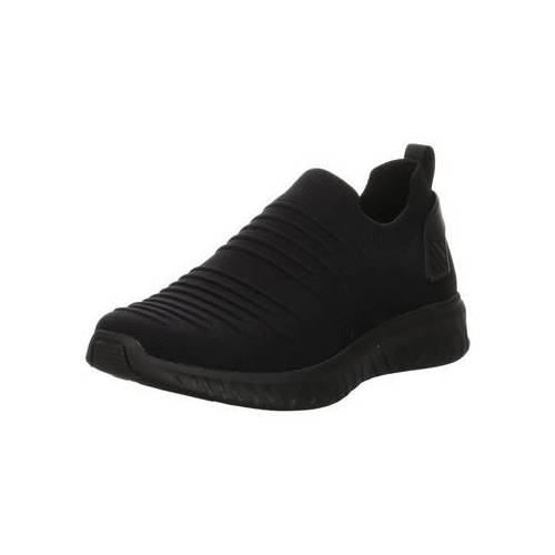 Ara  Sneaker Slipper 11-35096-01 39;40;41;42;43;44;45;46;47