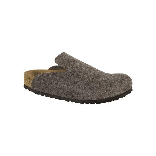 Birkenstock  Pantoffeln - 36;37;38;39;40;41;42;43;44;45;46;35
