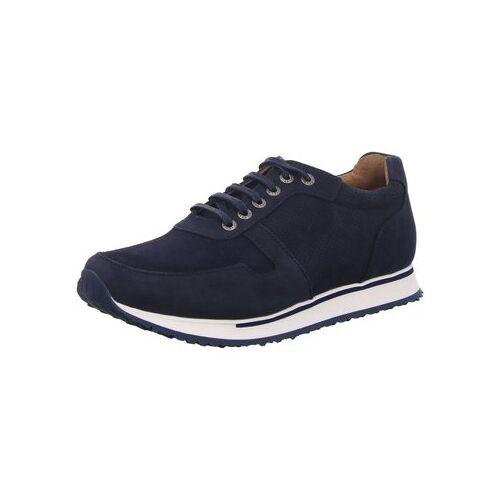 Wolky  Sneaker Schnuerschuhe E Walk men 0585211/800-800 47