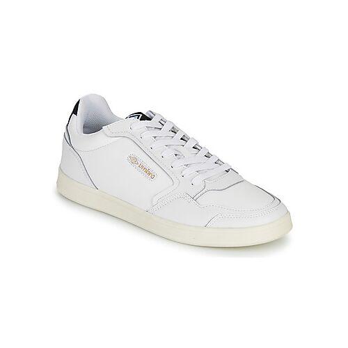 Umbro  Sneaker KYLER 40;41;42;43;44;45;46