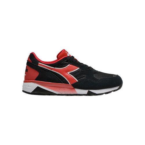 Diadora  Sneaker 501.173.073 40;41;44