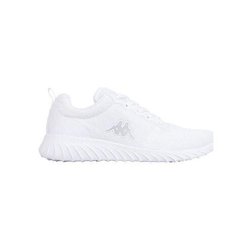 Kappa  Sneaker Ces 37;42