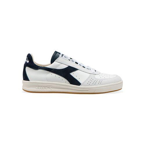 Diadora  Sneaker 201.172.545 40