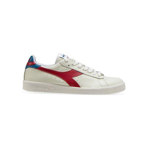 Diadora  Sneaker 501.172.526 36;38 1/2;36 1/2