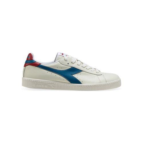 Diadora  Sneaker 501.172.526 38;38 1/2;36 1/2