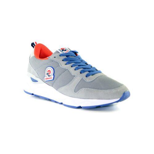 Invicta  Sneaker 4461161/U 40;41;42;43;44