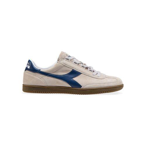 Diadora  Sneaker 501.174.762 39