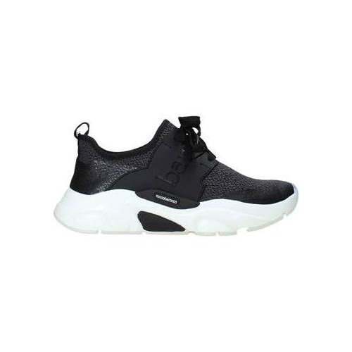 Rocco Barocco  Sneaker N17.3 40;42;43;44