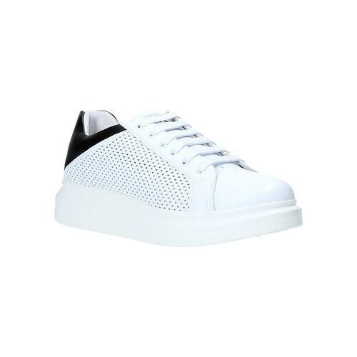 Rocco Barocco  Sneaker N5.3 42;45