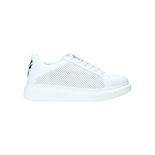 Rocco Barocco  Sneaker N5 43;44;45