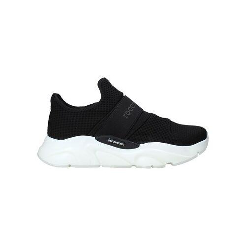 Rocco Barocco  Sneaker N18 42;43;44;45