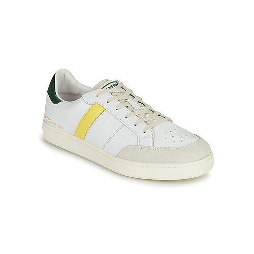 Serafini  Sneaker WIMBLEDON 40;41;42;43;44;45