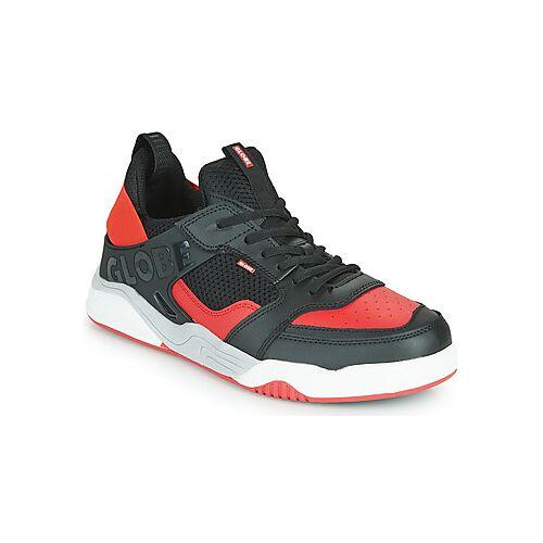 Globe  Sneaker TILT EVO 39;40;41;42;44;40 1/2
