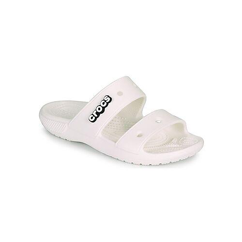 Crocs  Sandalen CLASSIC CROCS SANDAL 36 / 37;38 / 39;42 / 43;46 / 47;43 / 44;48 / 49;45 / 46;37 / 38;39 / 40;41 / 42