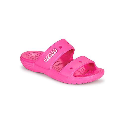 Crocs  Sandalen CLASSIC CROCS SANDAL 36 / 37;38 / 39;42 / 43;37 / 38;39 / 40;41 / 42