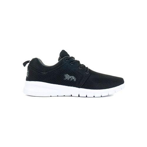 Lonsdale  Sneaker Sivas 2 42;43;44;45