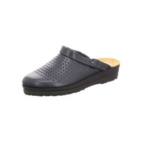 Rohde  Clogs Offene 1445/56 37;38;39;40;41;42;43