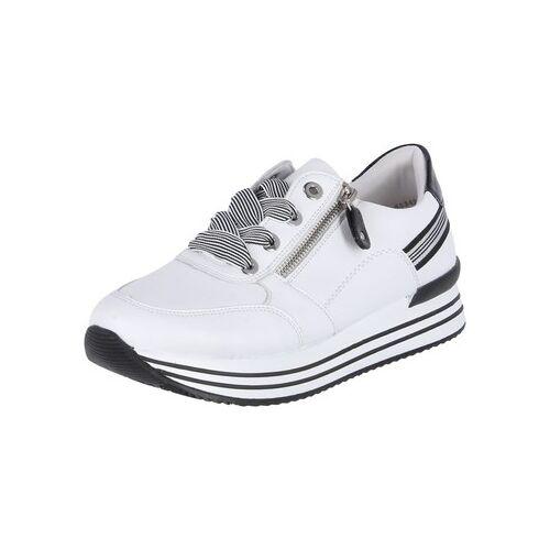 Remonte Dorndorf  Sneaker DORNDORF FSK 2. Wahl H D1312-80 36;37;38;39;40;41;42;43;44;45
