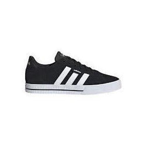 adidas  Sneaker Daily 30 42;44;46;40 2/3;42 2/3;43 1/3;44 2/3;45 1/3;46 2/3