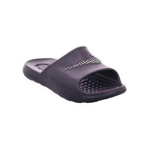Nike  Badeschuhe - CZ7836 001 40;42 1/2;37 1/2;38 1/2;41 1/2;36 1/2