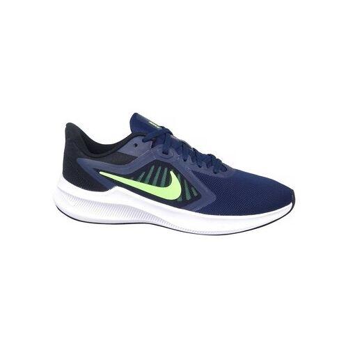 Nike  Sneaker Downshifter 10 44;40 1/2;47 1/2