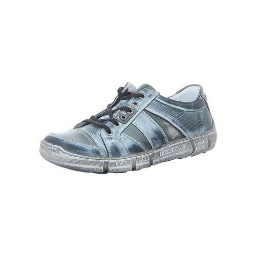 Krisbut  Sneaker Schnuerschuhe 5410-3-1 40;41;42;43;44;45