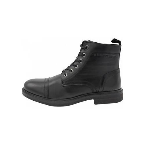 Pepe jeans  Arbeitsschuhe Hubert Boot 41;44;45
