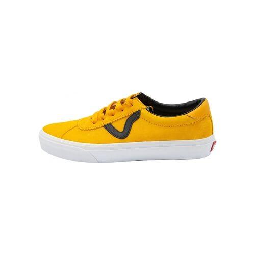 Vans  Sneaker Cadmium 36;37;38;39;35;38 1/2;36 1/2