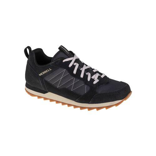 Merrell  Sneaker Alpine Sneaker 40;41;42;43;44;45;46;47;41 1/2;43 1/2;44 1/2