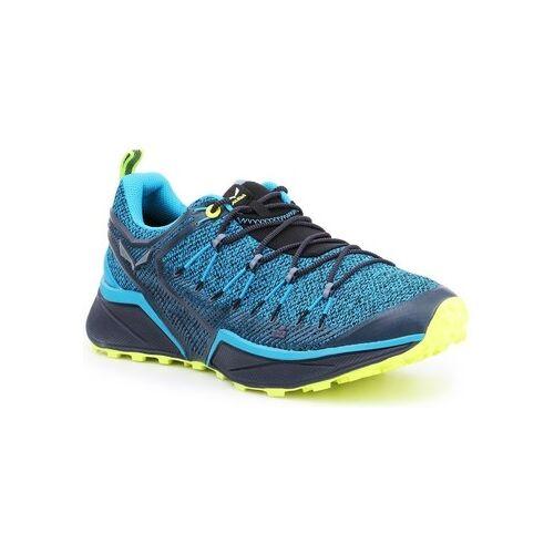 Salewa  Sneaker MS Dropline 43;44;45;42 1/2;44 1/2