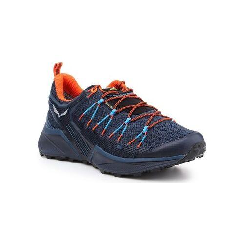 Salewa  Sneaker MS Dropline Gtx 41;42;44;45;42 1/2