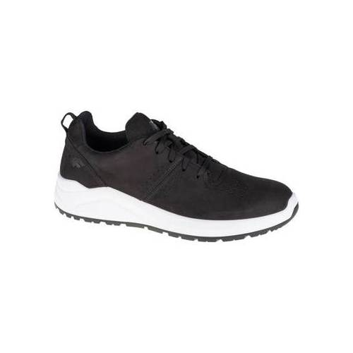 4F  Sneaker Men's Casual 40;41;42;43;44;45;46