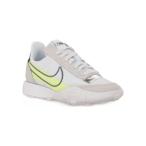 Nike  Sneaker WAFFLE RACER W 38;37 1/2;38 1/2