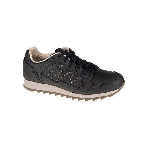 Merrell  Sneaker Alpine Ltr Sneaker 41;42;43;44;45;46;46 1/2;48;41 1/2;43 1/2;44 1/2