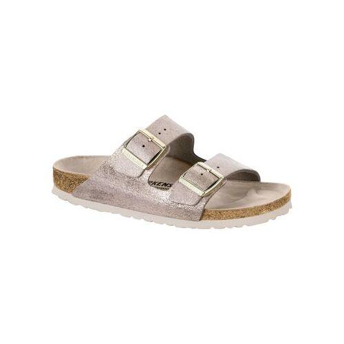 Birkenstock  Sneaker Arizona 1008800 42;43;35