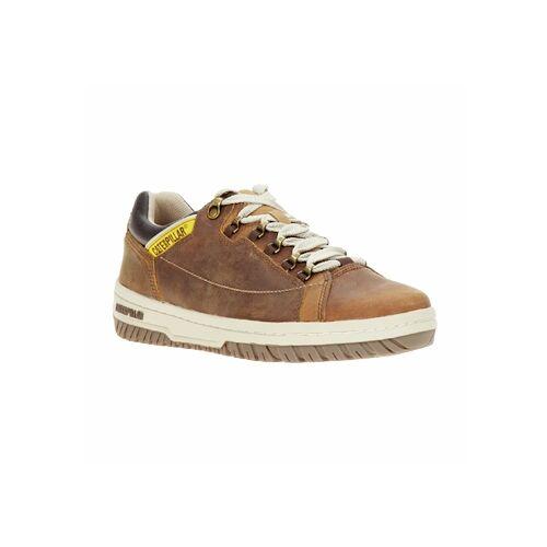 Caterpillar  Sneaker APA 40;41;42;43;44;45;46