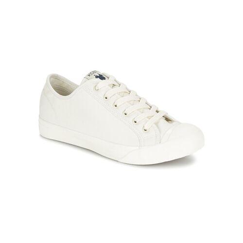Kost  Sneaker AUSTEN 40;41;42;43;44;45
