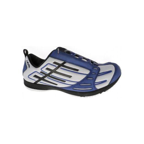 Dr Martens  Sneaker snikers da uomo Casual turnschuhe 41