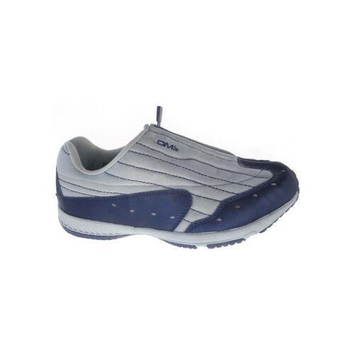 Dr Martens  Sneaker snikers da uomo Casual turnschuhe 38;40