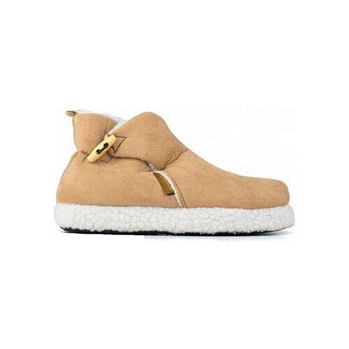 De Fonseca  Hausschuhe Ussaro pantoffeln hausschuhe 41