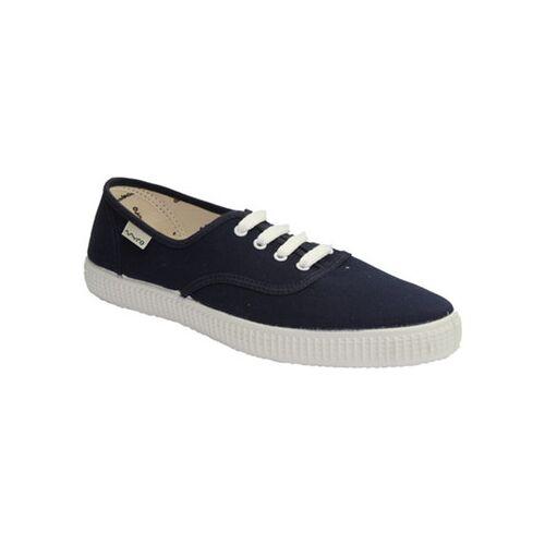 Muro  Sneaker  Canvas Sneakers  blau 36;37;38;39;40;41;42;43;44;46;35